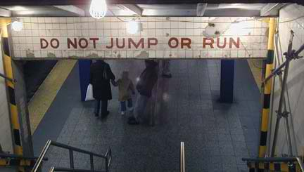 jumporrun