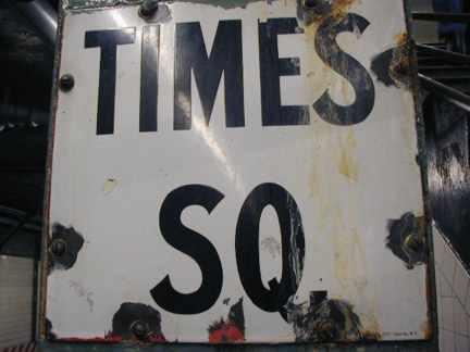 timessqsign