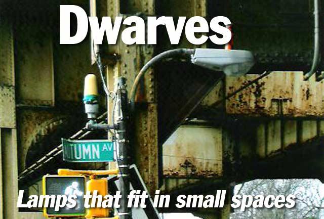 title.dwarf