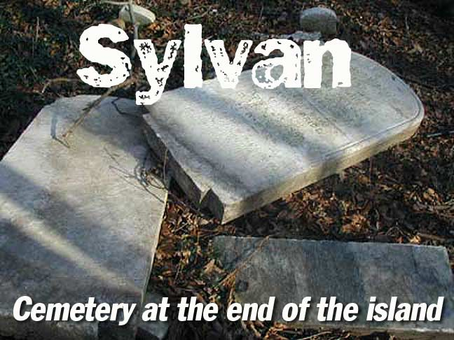 title.sylvan