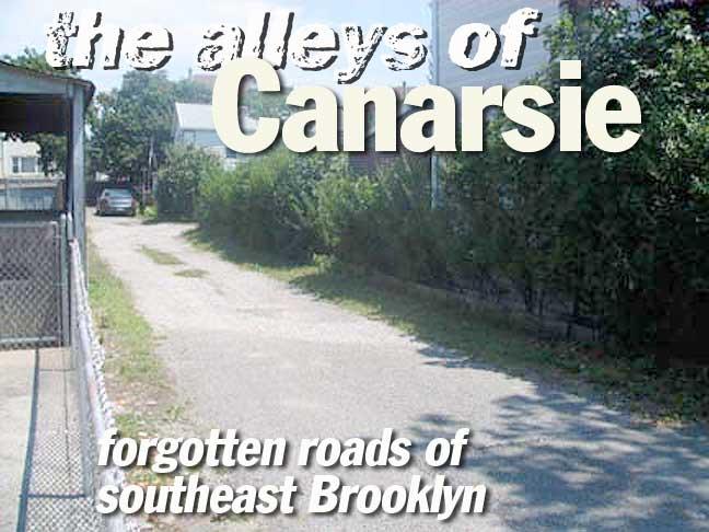 title.canarsie.alleys