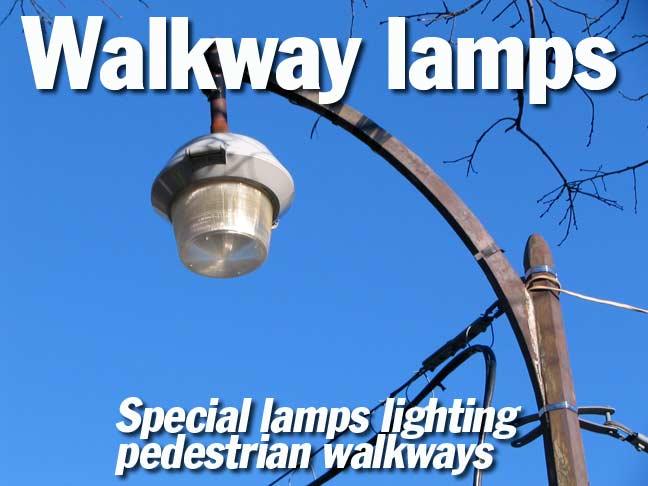 title.walkway