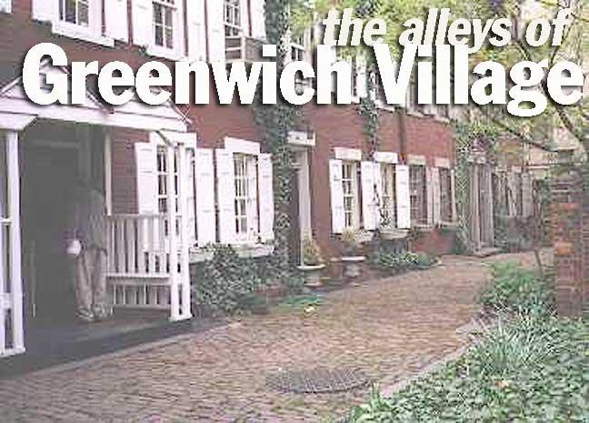 title.greenwich