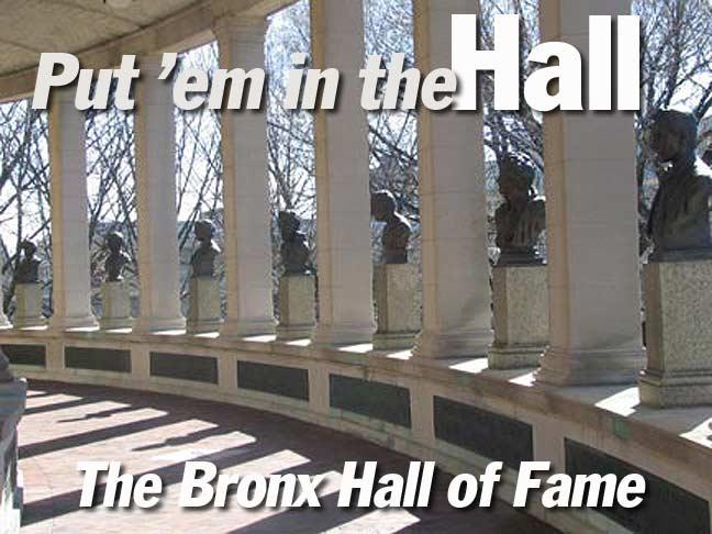 title.hall