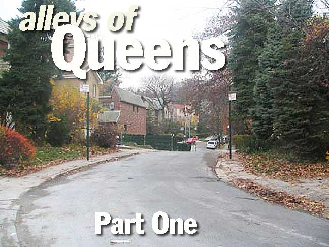 title.queensalleys