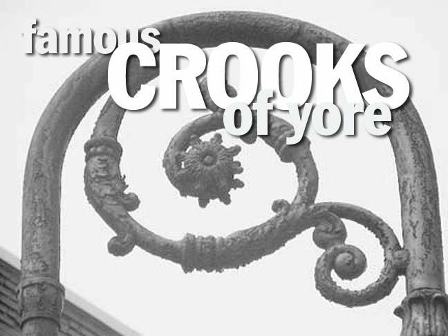 title.morecrooks