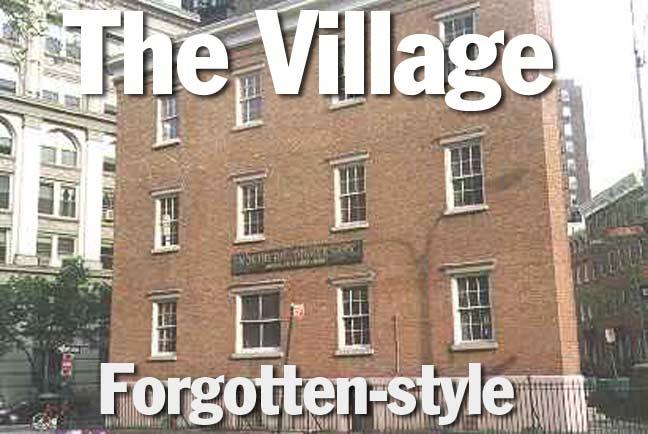 title.village