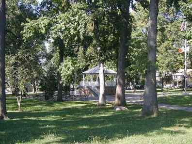 wleighpark