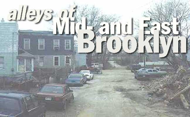 title.midbrook