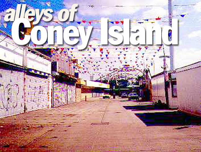 title.coney.alleys