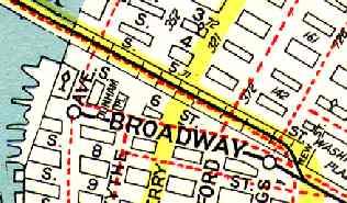 bwaymap