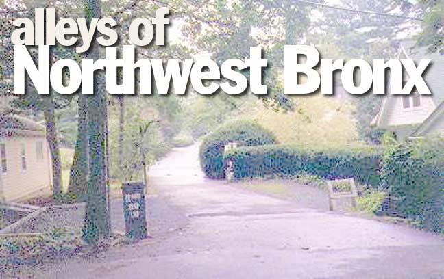 title.northwestbronx