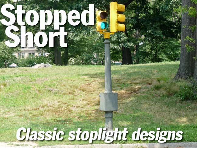 title.stoplights