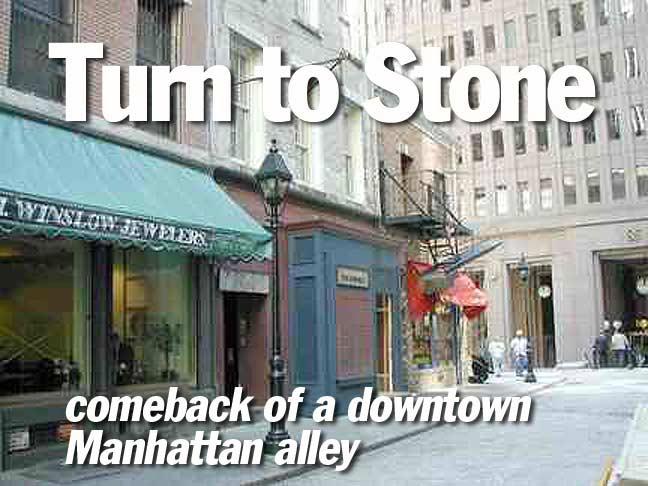 title.stone
