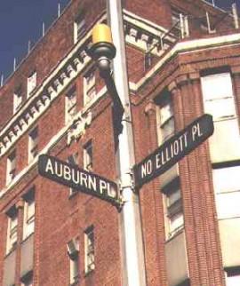 auburn1c