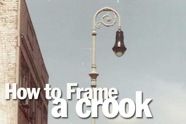 title.crook