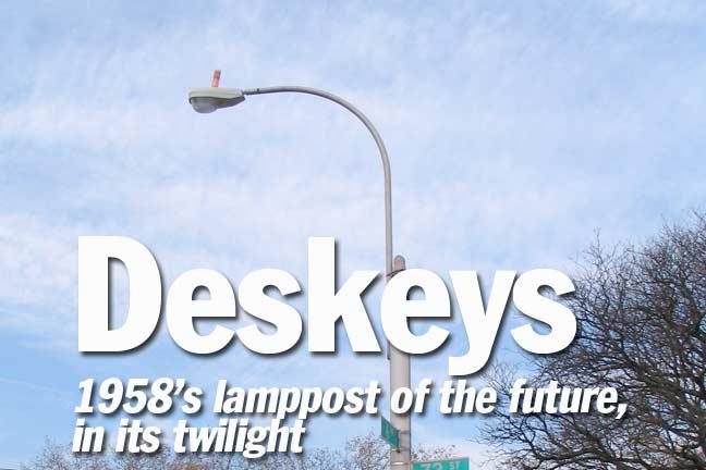 title.deskey