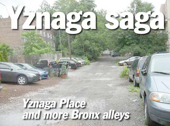 title.yznaga