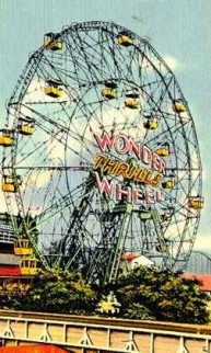con-wonderwheel