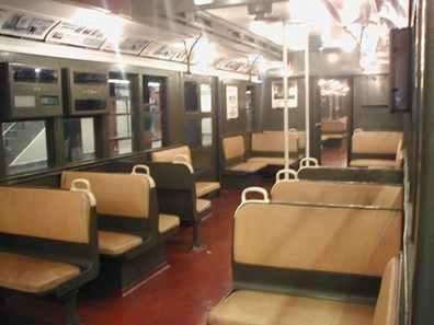 coneytrain12