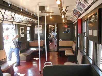 coneytrain3