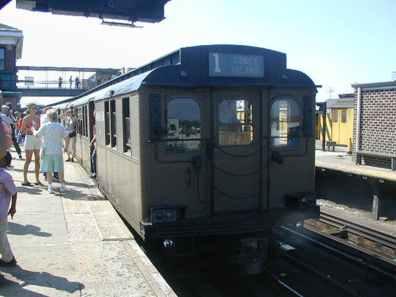 coneytrain4