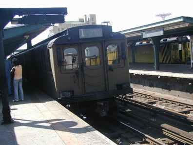 coneytrain7