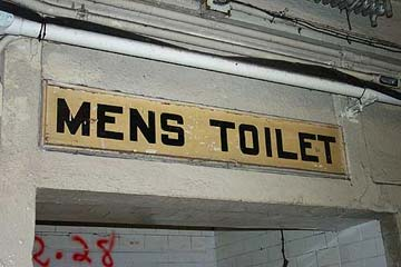 sign_nyc_coney_mens