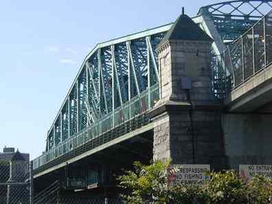 mott145stbridge