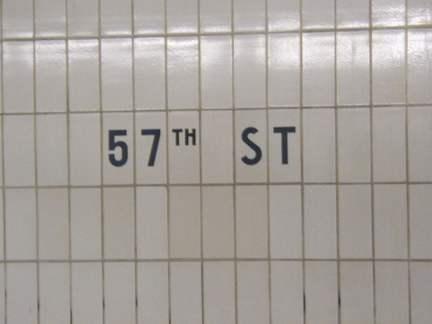57th1