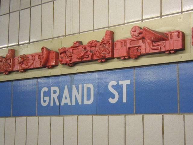 grandstreet2