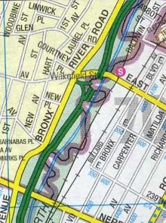 wakefieldmap
