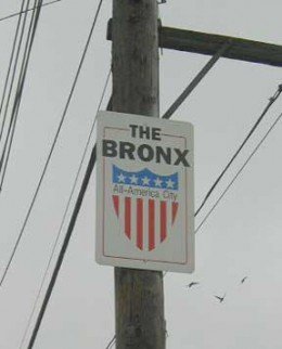 borderbronxsign