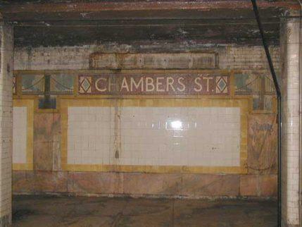 chambers5