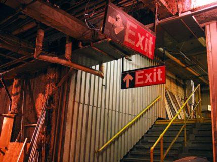 mikeepsteinbergen-exits