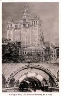 cityhallmuni