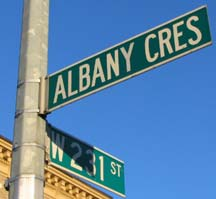 albanycres2