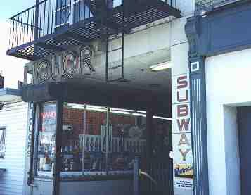 subway1copy