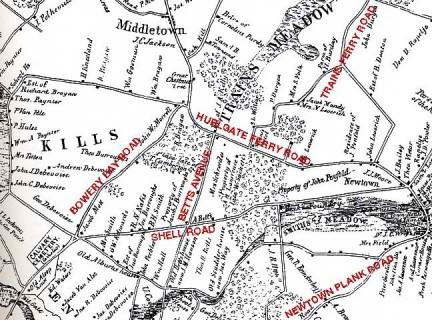 1852woodside
