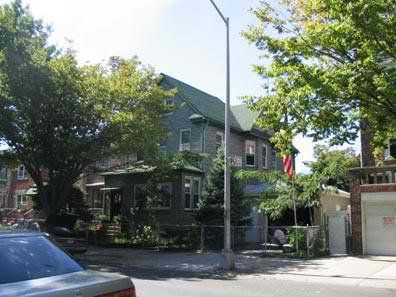 Cornell_House2