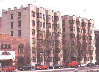 1939conc