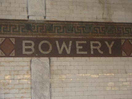 bowery2