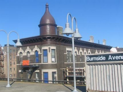 burnside1