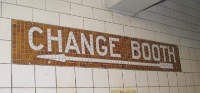 changebooth
