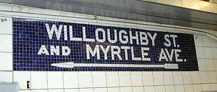 myrtlewilloughby