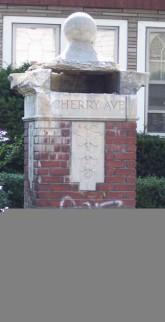 oldcherrypost