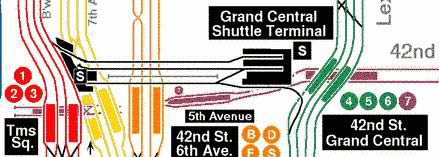 Subway Map Times Square.The Original 28 Subway Stations Part 2 Forgotten New York