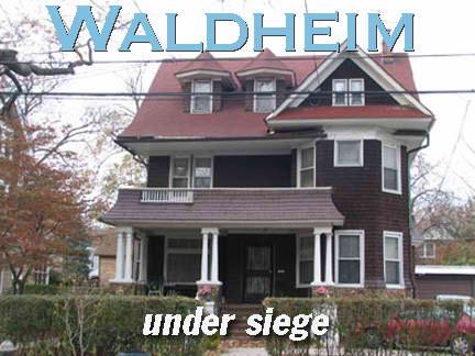 titlewaldheim