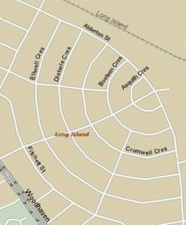 crescentmap