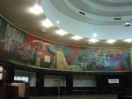 Marine_Air_Terminal_mural